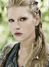 Lagertha viking