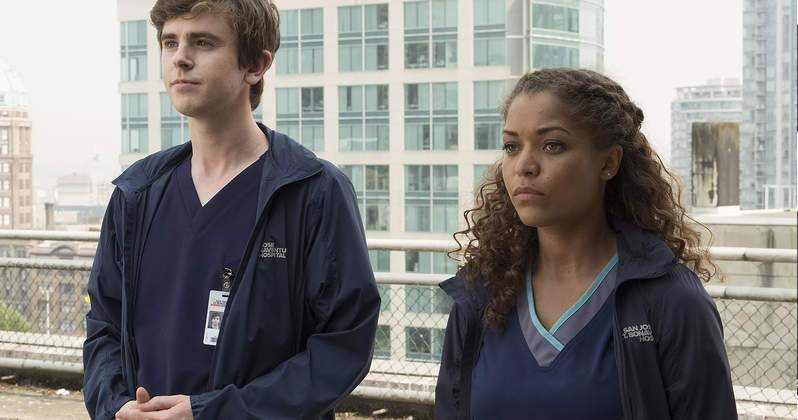 the-good-doctor-be-on-netflix-shaun-murphy-claire