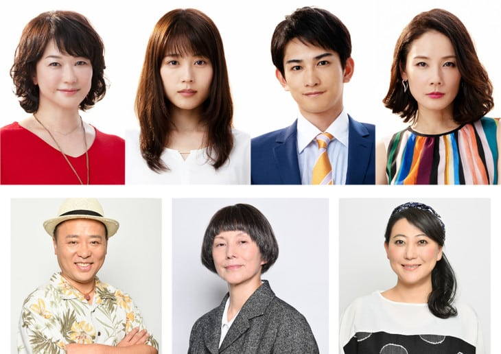 Chugakusei_Nikki actors 2