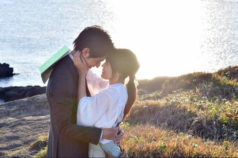 Chugakusei_Nikki happy ending