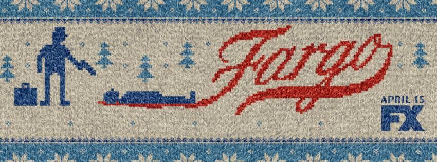 Fargo serie banner