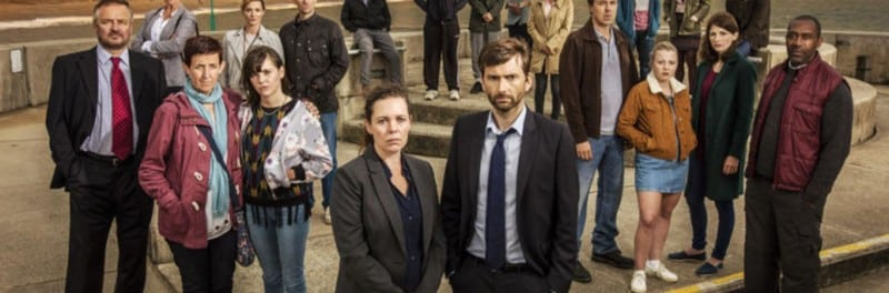 broadchurch serie banner