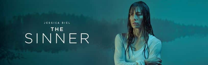 the sinner meilleur serie thriller