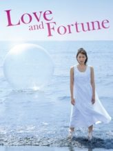 love and fortune poster