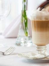 cafe hiver recette