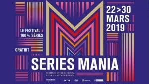 Festival Series Mania 2019 : les expositions à voir !