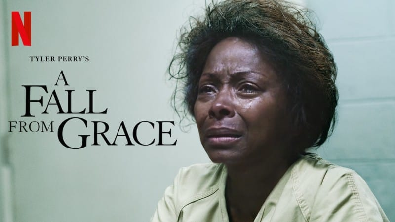 A-Fall-from-Grace-Tyler-Perry-rupture-fatale