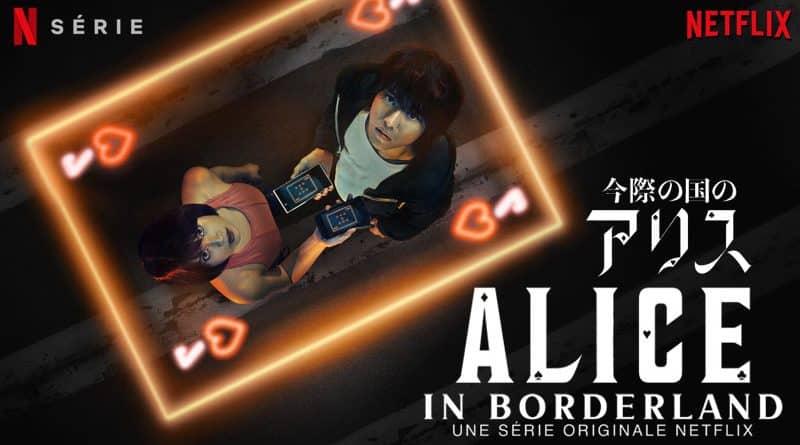 Alice In Borderland banniere-800x445
