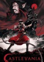 Castlevania, l'adaptation du jeu vidéo par Netflix