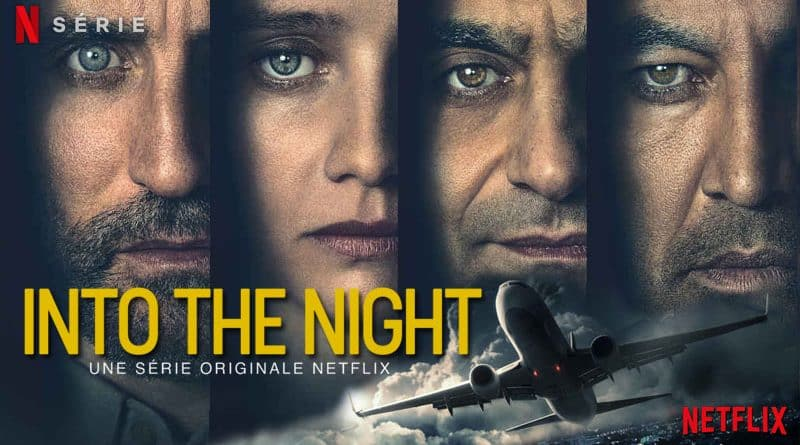 Into-The-Night-serie-netflix