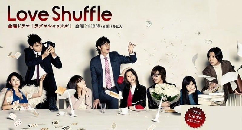 Love-Shuffle-drama-japonais-2009