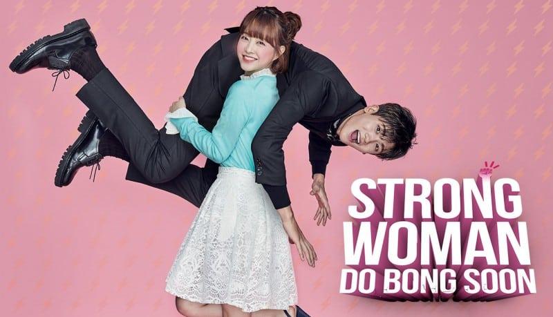 TOP des meilleurs dramas coréens de romance