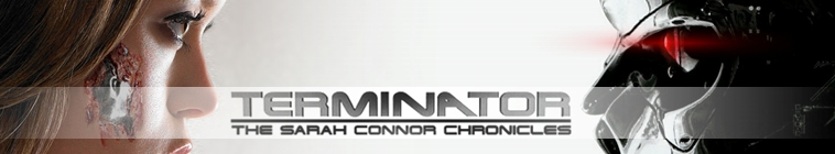 Terminator The Sarah Connor Chronicles serie