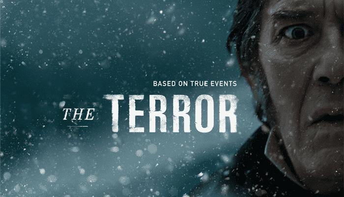 The-Terror-serie-amc