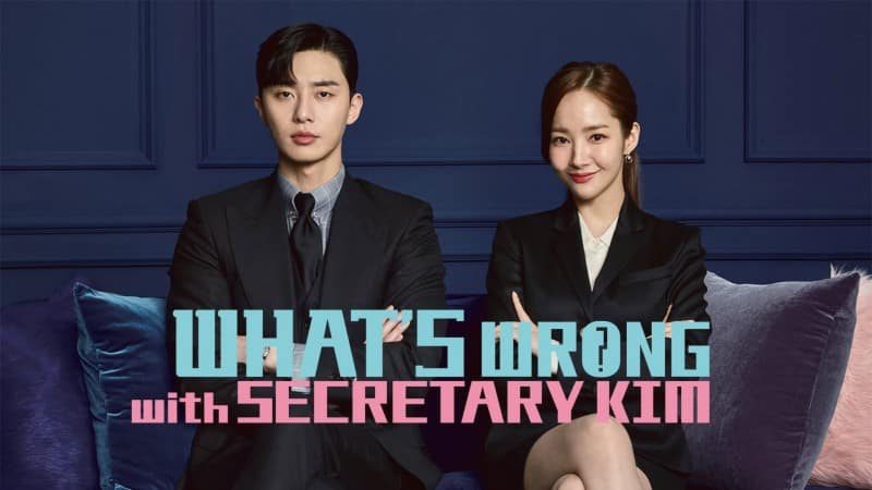 Whats-Wrong-With-Secretary-Kim-drama