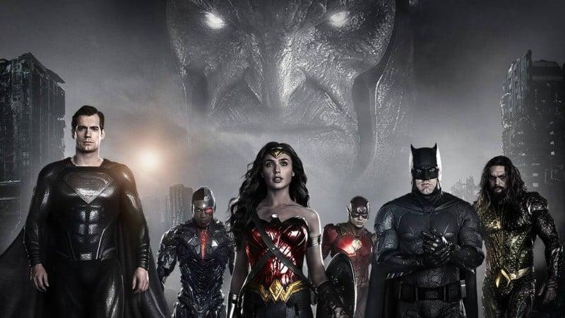 Zack-Snyder-justice-league
