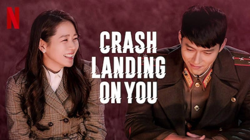 crash-landing-on-you-avis-critique-drama