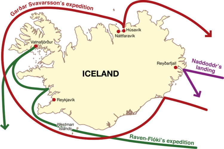 decouverte-de-islande-vikings