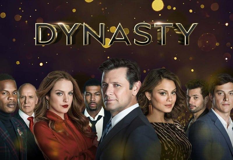 dynasty-serie