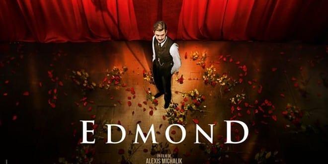edmond film 2018