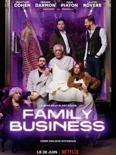 family-business-netflix-poster-affiche