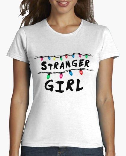 fille_etrangere-stranger-things