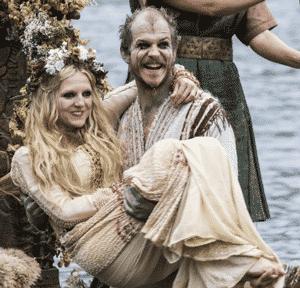 floki-et-helga-vikings-mariage