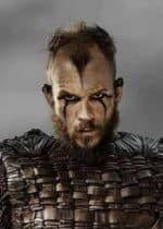 Vikings : tout savoir sur Floki, le constructeur de bateau