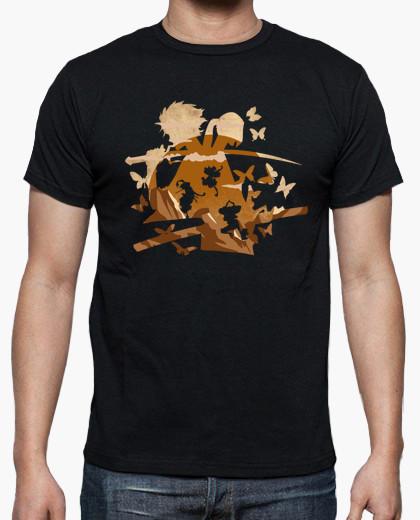 tostadora-tshirt-film-serie-colonne-droite