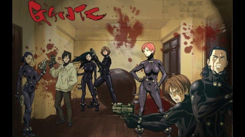 gantz-anime-banner
