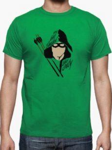 green_archer-arrow