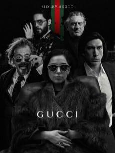Cinéma : entre la Justice League de Zack Snyder et Lady Gaga dans House of Gucci