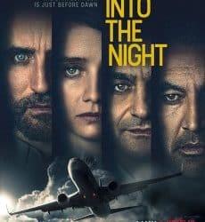 Into the Night, la série belge sur Netflix