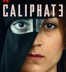 Kalifat (Caliphate), la série suédoise Netflix
