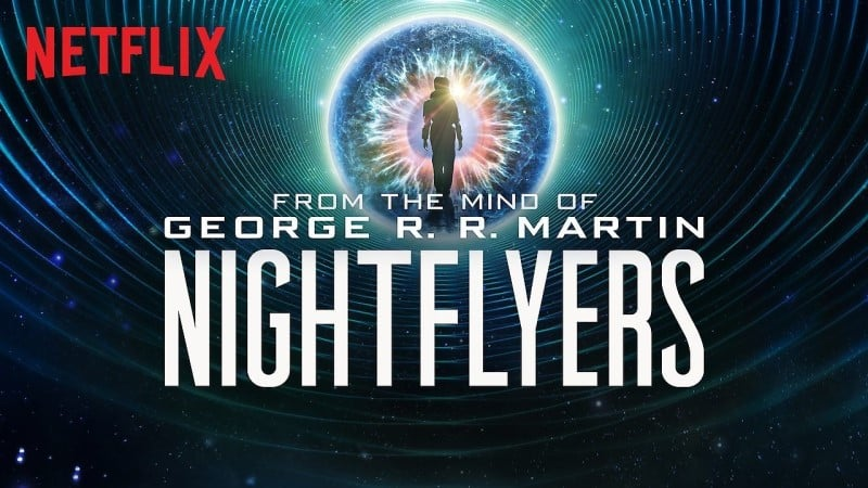 nightflyers-serie-sf