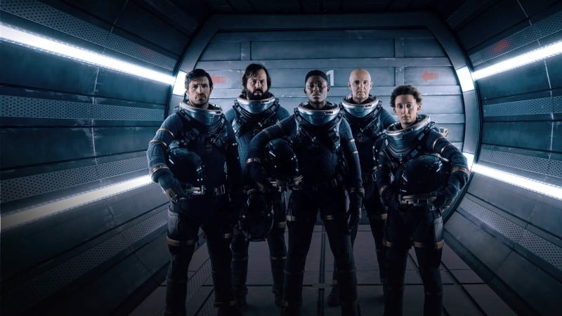 nightflyers-serie-syfy