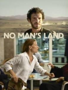 No Man's Land Affiche poster