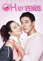 Oh My Venus, le drama coréen de romance