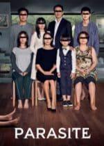 Parasite, la critique du film coréen