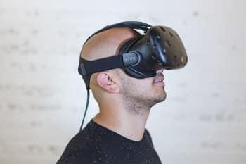 VR : pourquoi la réalité virtuelle peut-elle devenir la nouvelle norme pour le cinéma ?