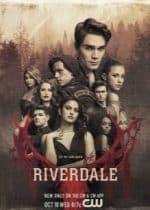 Riverdale saison 4 : mon avis sur la mi-saison