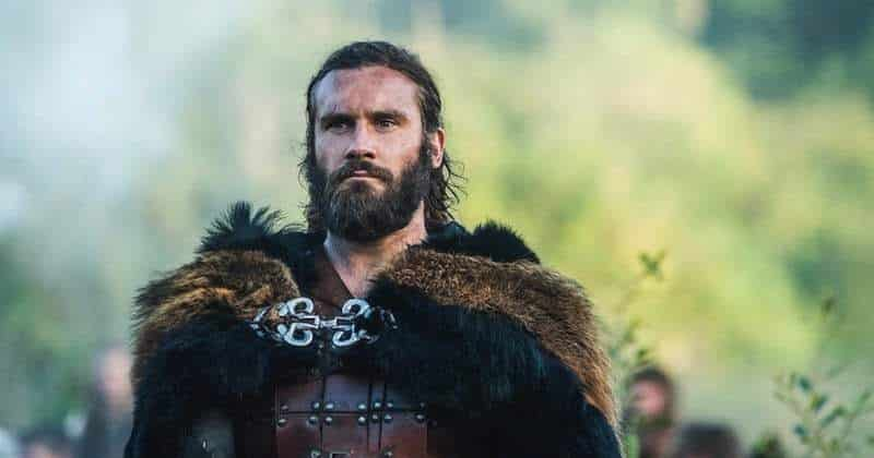 rollo-serie-vikings