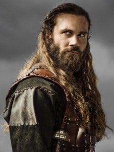 Vikings : tout savoir sur Rollo