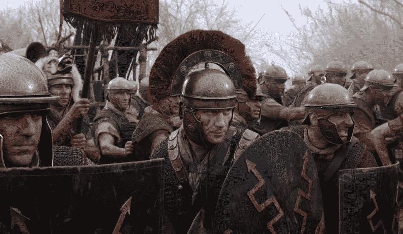 rome-serie-legion