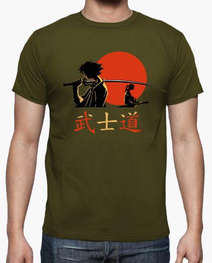 samurai_code_guerriers_bushido-samurai-champloo