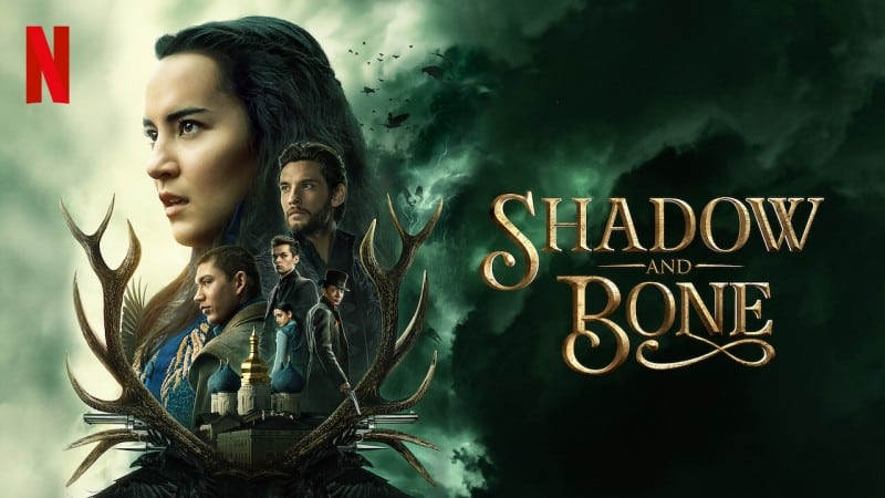 shadow-and-bone-saga-grisha-serie