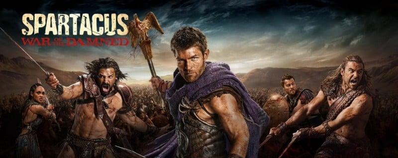 spartacus-la-guerre-des-damnes