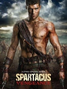 spartacus-vengeance-poster