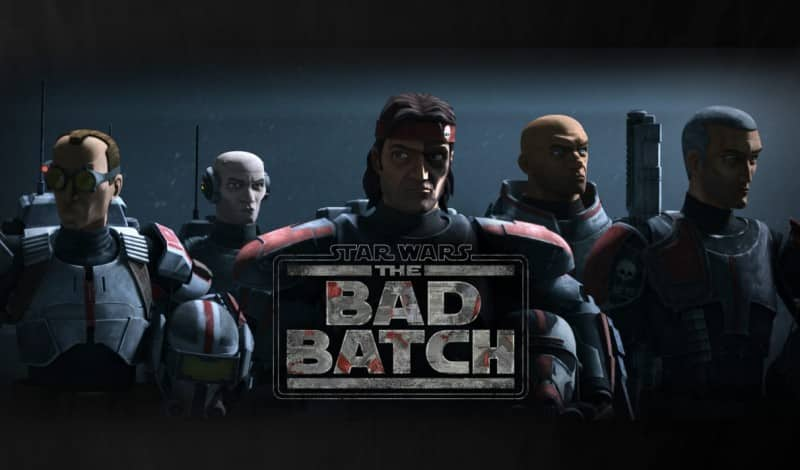 star-wars-the-bad-batch-serie