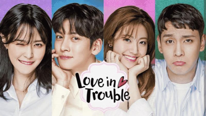 suspicious-partner-drama coreen romance